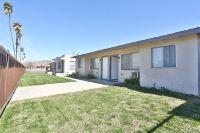Home for sale: 318 N. Buena Vista St., Hemet, CA 92543