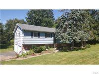 Home for sale: 52 Barnum Rd., New Fairfield, CT 06812