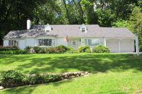 Home for sale: 382 Beechwood Rd., Ridgewood, NJ 07450