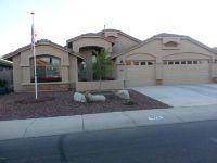 Home for sale: 40761 W. Walker Way W, Maricopa, AZ 85138