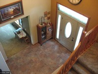 Home for sale: 11543 Killdeer Avenue, Glencoe, MN 55336