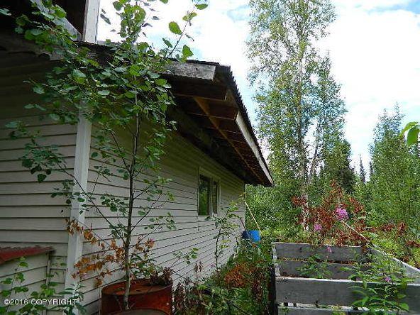 15309 E. Susitna Landing Rd., Willow, AK 99688 Photo 8
