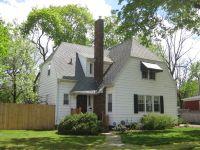 Home for sale: 622 Carey St., Lansing, MI 48915
