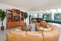 Home for sale: 501 Yawl Ln., Longboat Key, FL 34228