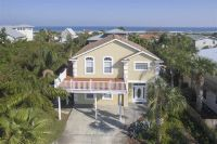 Home for sale: 5254 Medoras, Saint Augustine, FL 32080