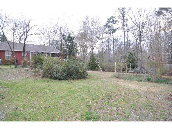 100 Shady Oak Trail, Deatsville, AL 36022 Photo 33