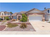 Home for sale: 37690 Red Robin Rd., Murrieta, CA 92563