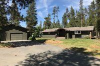 Home for sale: 17288 Harlequin Dr., Bend, OR 97707