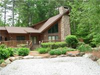 Home for sale: 2142 Upper Whitewater Rd., Sapphire, NC 28774