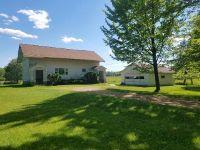 Home for sale: W511 Granton Rd., Chili, WI 54420