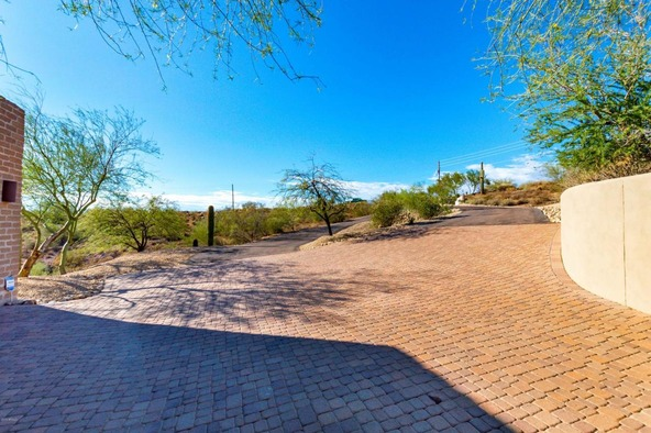 14625 N. Vista del Oro St., Fort Mcdowell, AZ 85264 Photo 39