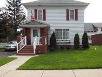 Home for sale: 911 Clermont St., Antigo, WI 54409