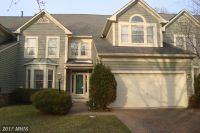 Home for sale: 3 Sawgrass Ct., Lutherville-Timonium, MD 21093