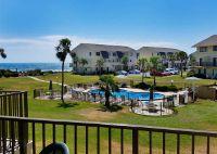 Home for sale: 8550 A1a South #117, Saint Augustine, FL 32080