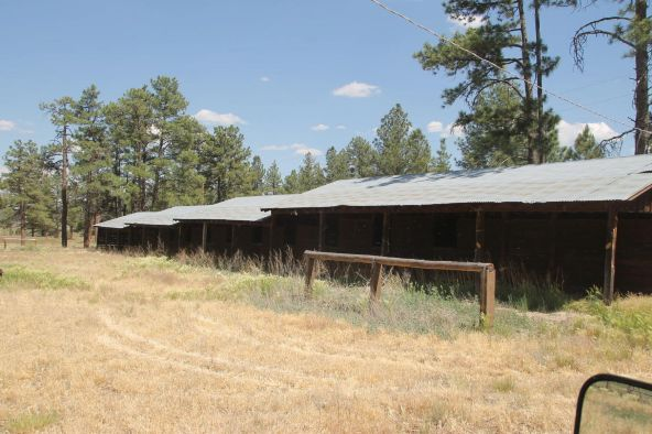 581 Cooper Ranch Rd., Williams, AZ 86046 Photo 30