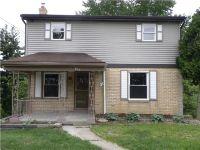 Home for sale: 624 Highview Rd., Baldwin, PA 15234