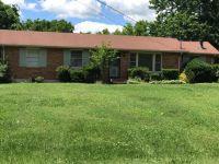 Home for sale: 610 Elba Dr., Goodlettsville, TN 37072
