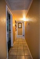 Home for sale: 23240 Avenue 192, Porterville, CA 93257