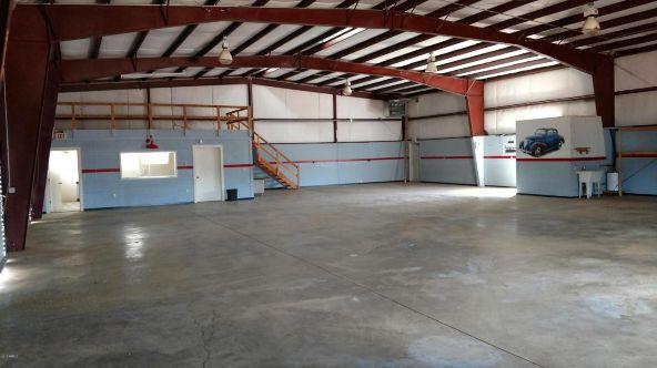 1400 W. Red Baron Rd., Payson, AZ 85541 Photo 72