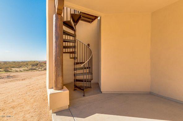 9403 W. Paseo Verde Dr., Casa Grande, AZ 85194 Photo 52