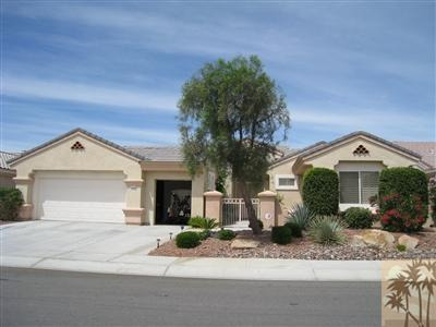 37235 Skycrest Rd., Palm Desert, CA 92211 Photo 1