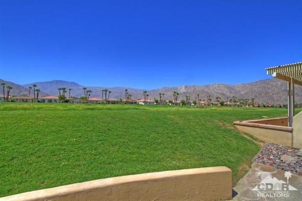 78069 Calle Norte, La Quinta, CA 92253 Photo 39