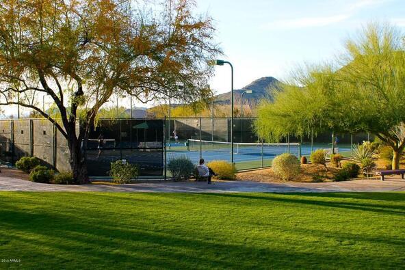 6528 E. Whispering Mesquite Trail, Scottsdale, AZ 85266 Photo 46