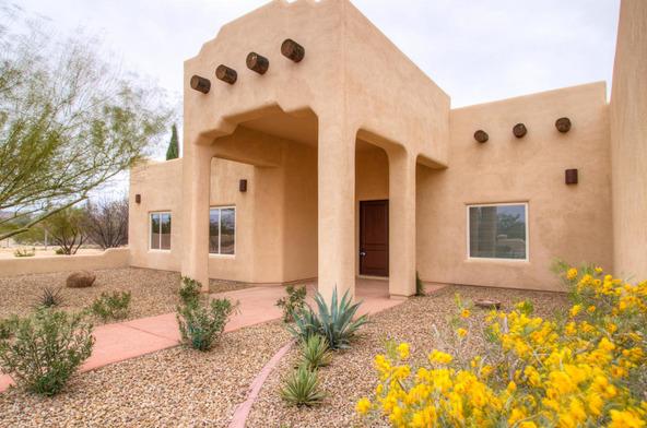 11339 N. Henness Rd., Casa Grande, AZ 85194 Photo 5