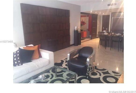 465 Brickell Ave., Miami, FL 33131 Photo 19