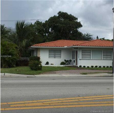 9080 N.E. 2nd Ave., Miami Shores, FL 33138 Photo 21