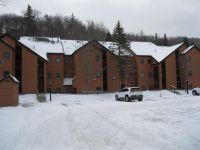 Home for sale: 55 Alpine Dr., H304 (Br), Killington, VT 05751
