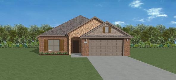 5202 Jarvis St, Lubbock, TX 79416 Photo 1