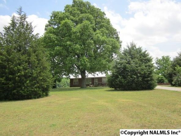 17438 Brownsferry Rd., Athens, AL 35611 Photo 13