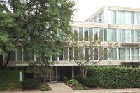 Home for sale: 2525 Wellington Ct., Evanston, IL 60201