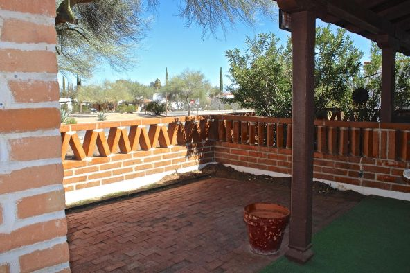 445 W. Esperanza Blvd., Green Valley, AZ 85614 Photo 5
