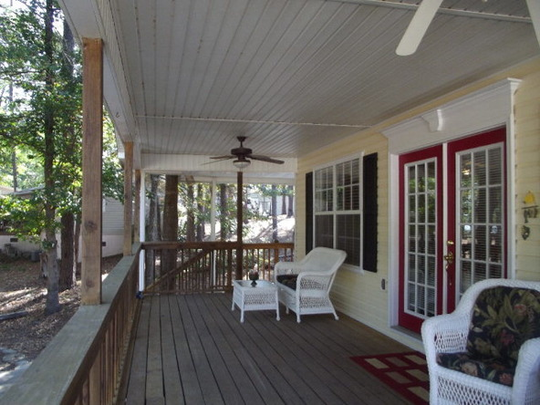 205 Holiday Dr., Abbeville, AL 36310 Photo 2