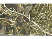 Home for sale: 0 Joe Frank Harris Parkway, Cartersville, GA 30120