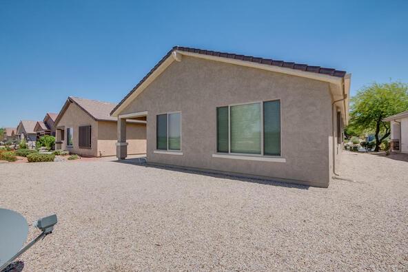 32036 N. Echo Canyon Rd., San Tan Valley, AZ 85143 Photo 35