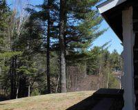 Home for sale: 5465 N. Granite Lake Rd., Republic, MI 49879