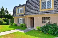 Home for sale: 8916 Huntington Dr., San Gabriel, CA 91775