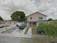 Home for sale: 11th, Hialeah, FL 33010