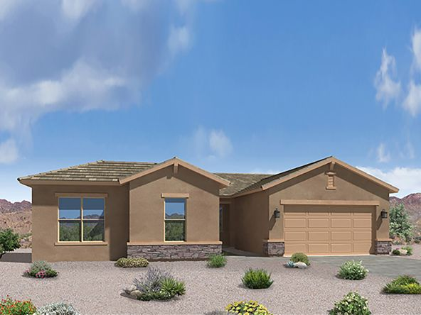 10610 W. Odeum Ln, Tolleson, AZ 85353 Photo 1