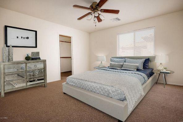 18120 W. Brown St., Waddell, AZ 85355 Photo 7