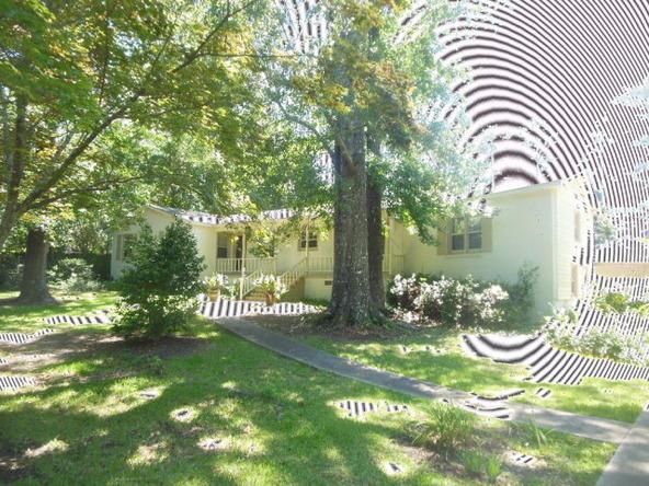 125 Pine Tree Dr., Dothan, AL 36303 Photo 42