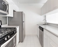 Home for sale: 2 South End Avenue, Manhattan, NY 10280