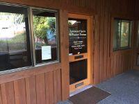 Home for sale: 7614 195th St. S.W., Edmonds, WA 98026