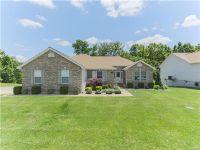 Home for sale: 8100 Pheasant Dr., Barnhart, MO 63012