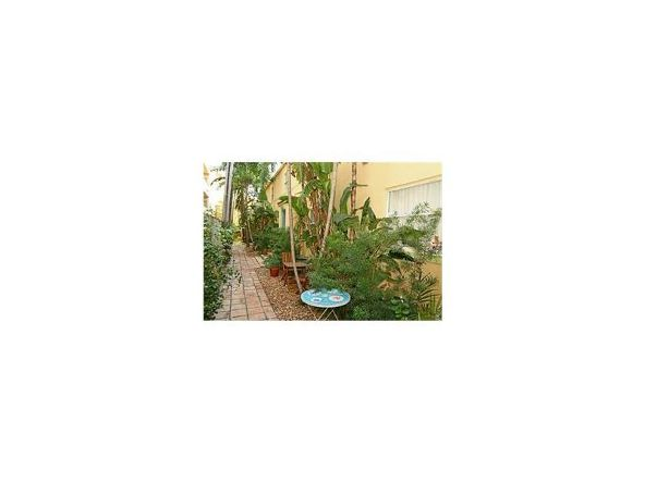 1614 Jefferson Ave. # 8, Miami Beach, FL 33139 Photo 25