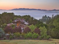 Home for sale: Calistoga, CA 94515
