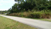 Home for sale: Avenue T, Fort Pierce, FL 34947
